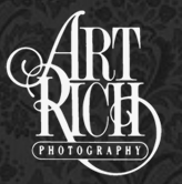 ART RICH  PHOTOGRAPHY