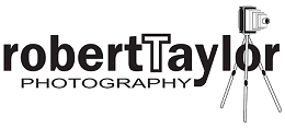 ROBERT TAYLOR PHOTOGRAPHY