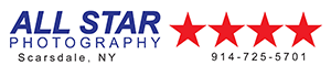 ALL STAR PHOTOGRAPHY