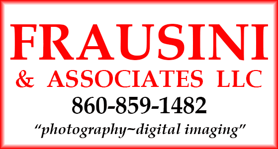 FRAUSINI PHOTOGRAPHY