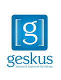 GESKUS PHOTOGRAPHY