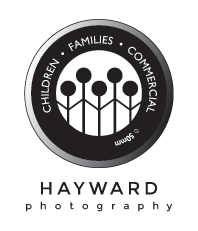 HAYWARD PHOTOGRAPHY