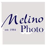 MELINO PHOTO