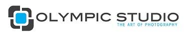 OLYMPIC STUDIO